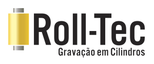Roll-Tec-Novo Logo-300dpi