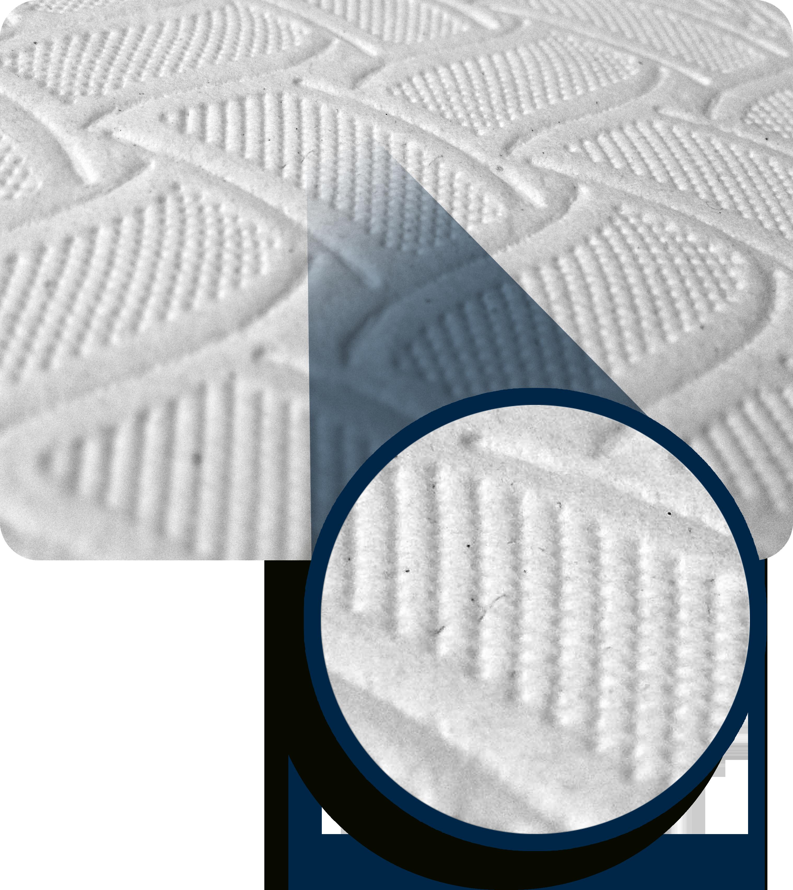 Tissue_higienico_segmentos_roll-tec