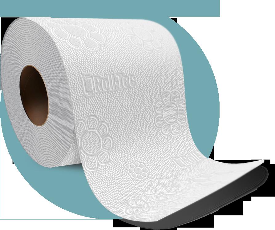 higienico_3D_tissue_roll-tec cópia