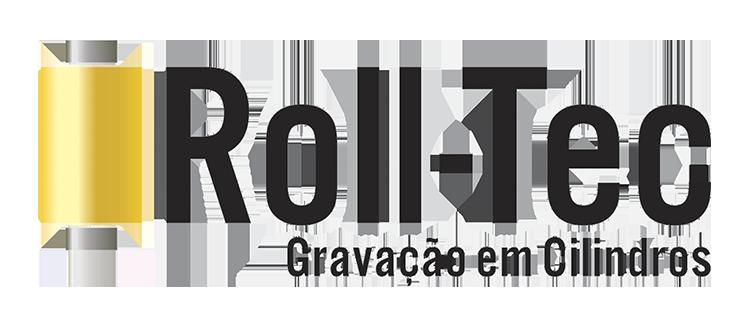 Roll-Tec-Novo Logo-300dpi cópia